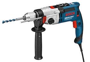 Bosch GSB 21-2 RCT*